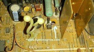 mainboard-tv-panasonic-diod