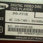 model-dvd-samsung-p375k