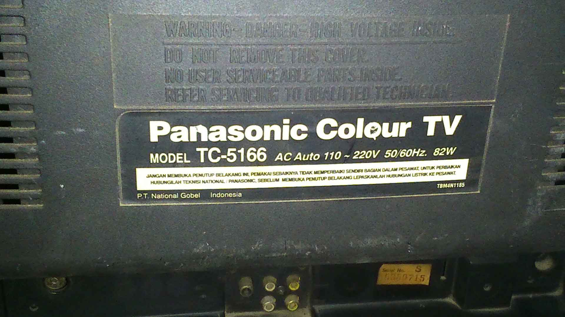 model-tv-panasonic