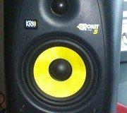 KRK-ROKIT5