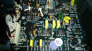 main-unit-tone-control-KRK-