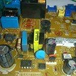 modul-AC-LG