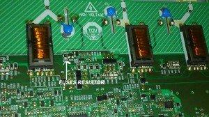 inverter-LCD-LG32LH20H-fuse