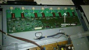 inverter-LCD-LG32LH20R