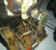 mainboard-tv-polytron-flat-