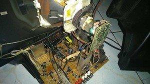 mainboard-tv-polytron-flat-