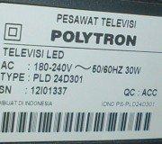 model-led-tv-polytron