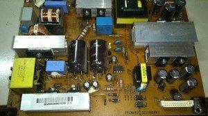 PSU-LCD-TV-LG-32LK450