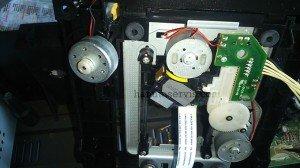 mekanik-dvd-player-polytron