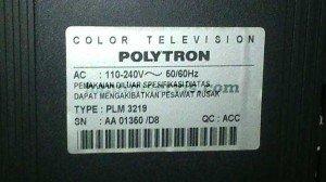 model-lcd-polytron-plm-3219