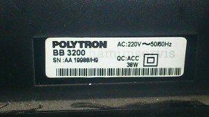 model-tape-dack-polytron-bb