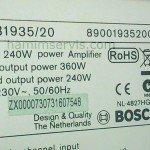 model-amplifier-bosch