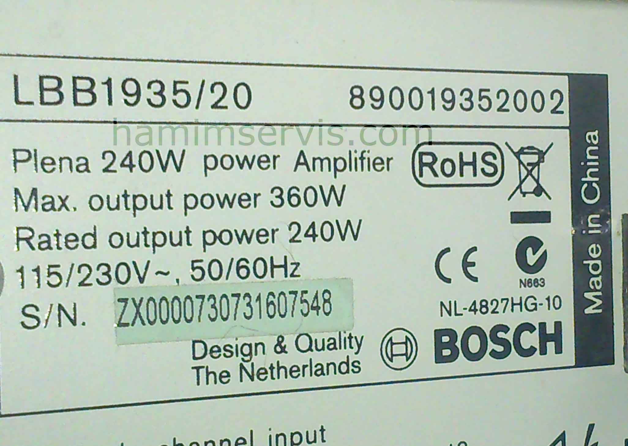 model-amplifier-bosch