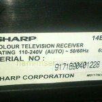 model-tv-sharp-14b21