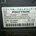 model-tv-polytron-mx5205r