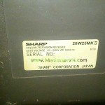 model-tv-sharp-20w25mk
