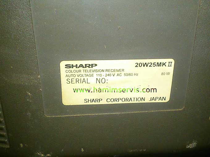 model-tv-sharp-20w25mk