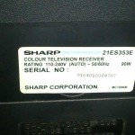 model-tv-sharp-21ES353E