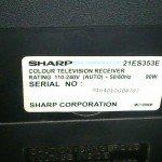 model-tv-sharp-21ES353E