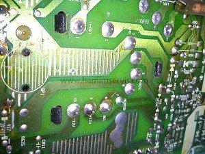mainboard-tv-polytron-mx5205r-680x510