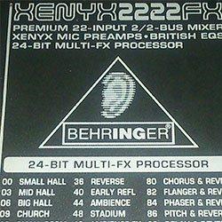 model-mixer-behringer-250x250