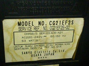 model-tv-sanyo-cg21ef2s