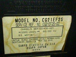 model-tv-sanyo-cg21ef2s