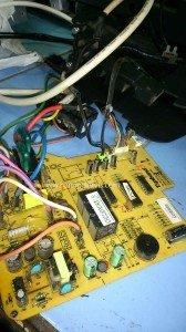 modul-control-AC