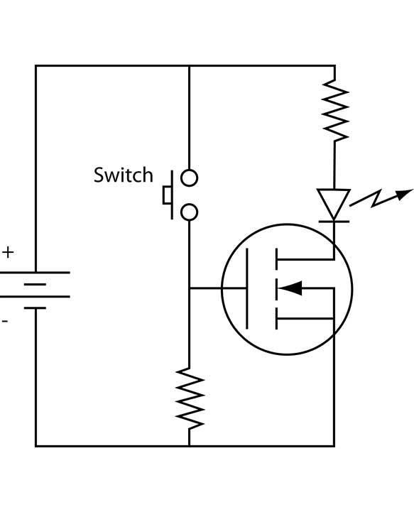tips dan trik servis elektronik