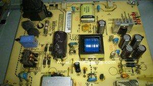 power-supply-lcd-LG