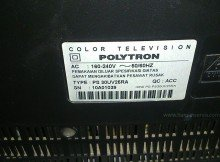 model-tv-polytron