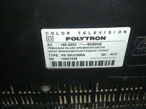 model-tv-polytron