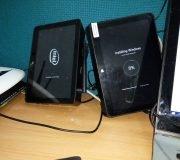 Mini PC Pipo X8