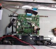 Tips Dan Trik Servis Elektronik Hamimserviscom