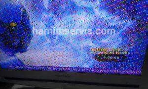 Televisi LED Polytron PLD-24T305W